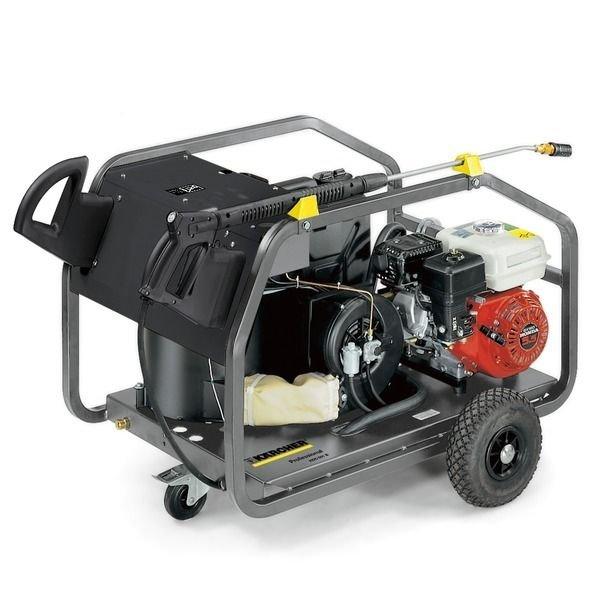 Karcher Hds 801 B Reinigungstechnik Hochdruckreiniger